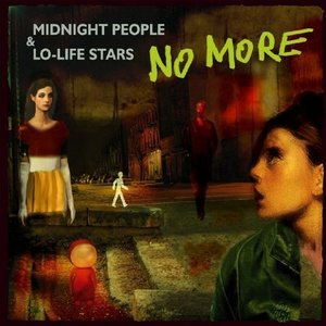 Midnight People & Lo-Life Star