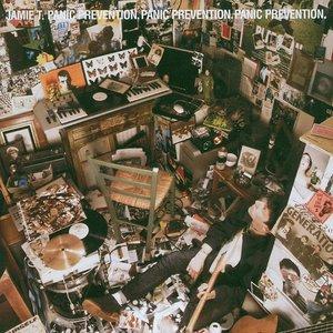 Panic Prevention (Vinyl)