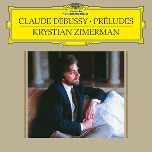 Preludes (Books 1 & 2)