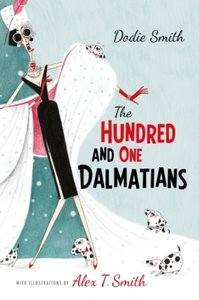 The One Hundred and One Dalmatians Special Gift Edition
