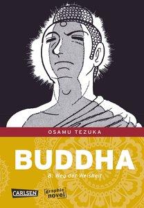 Buddha 08