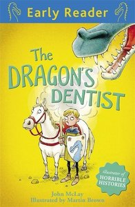 The Dragon\'s Dentist