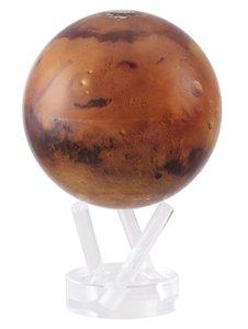 FU1103MA (Mars)