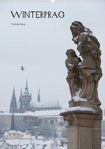 Winterprag (Posterbuch DIN A2 hoch)