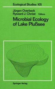 Microbial Ecology of Lake Plußsee
