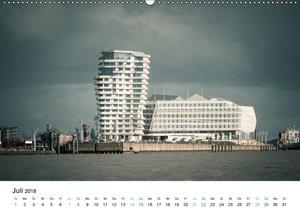 Hamburg - Die Perle des Nordens