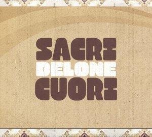 Delone