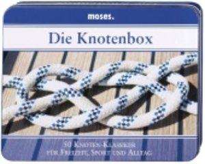 Die Knotenbox