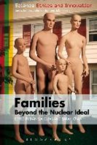 Families - Beyond the Nuclear Ideal
