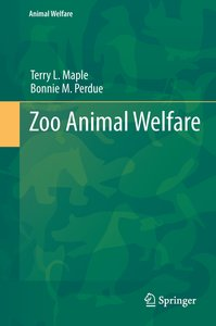 Zoo Animal Welfare