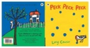 Peck Peck Peck