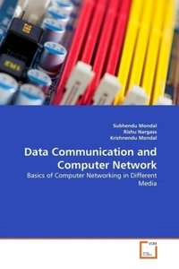 Data Communication and Computer Network