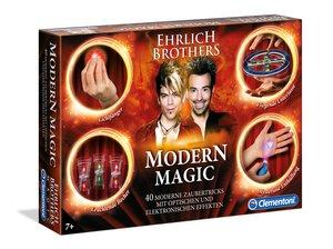 Modern Magic
