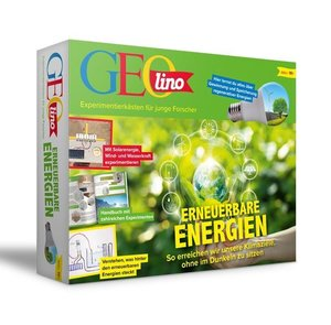 Regenerativen Energien