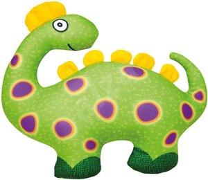 Bino 33027 - Grüner Dinosaurier