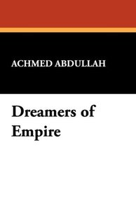 Dreamers of Empire