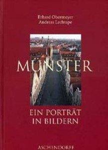 Münster - Ein Porträt