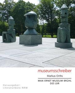 Museumsschreiber 4 NRW