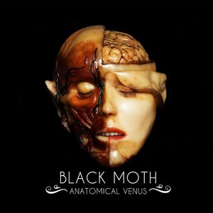 Anatomical Venus (Vinyl)
