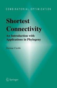 Shortest Connectivity