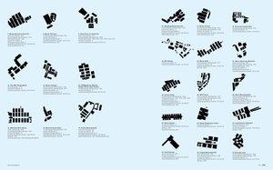 Messebauten. Handbuch und Planungshilfe