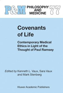 Covenants of Life