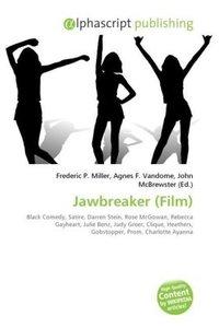 Jawbreaker (Film)