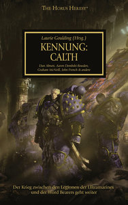Horus Heresy - Kennung: Calth