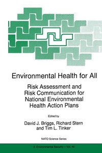 Environmental Health for All