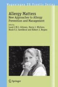Allergy Matters