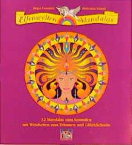 Elfenwelten-Mandalas