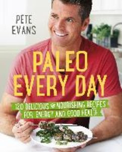 Paleo Every Day