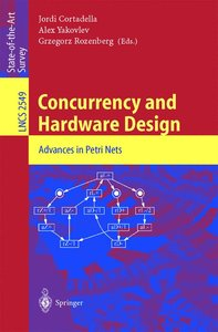 Concurrency and Hardware Design