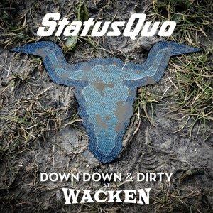 Wacken (CD + DVD)