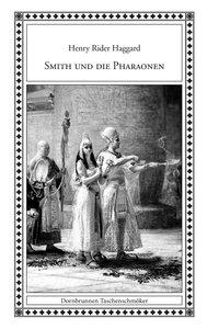 Smith und die Pharaonen