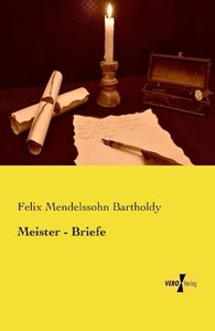 Meister - Briefe
