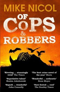 Of Cops & Robbers