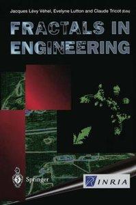 Fractals in Engineering