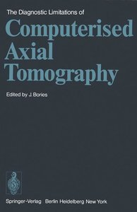 The Diagnostic Limitations of Computerised Axial Tomography