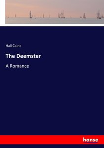 The Deemster