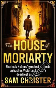 The House of Moriarty