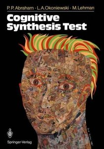 Cognitive Synthesis Test