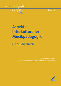 Aspekte Interkultureller Musikpädagogik