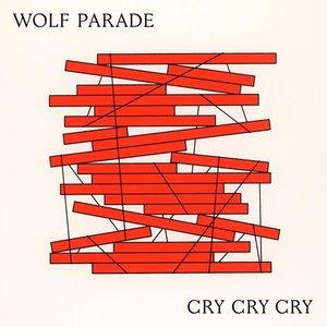 Cry Cry Cry (MC)