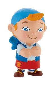 Bullyland 12888 - Walt DisneyFigur Cubby, 4.5 cm