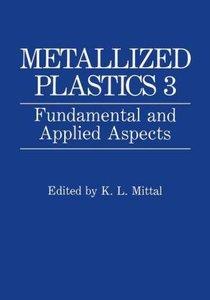 Metallized Plastics 3