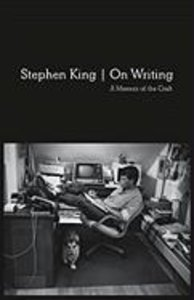On Writing. 10th Anniversary Edition