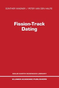 Fission-Track Dating