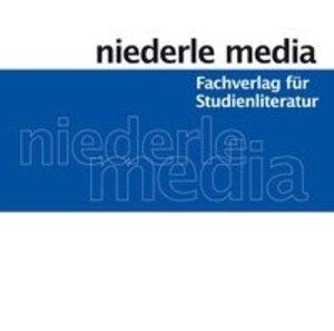 Basiswissen Gesellschaftsrecht. CD