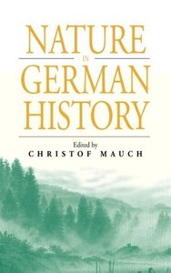 Nature in Germany History